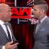 Possível spoiler do segredo de Kurt Angle e retornos na próxima semana