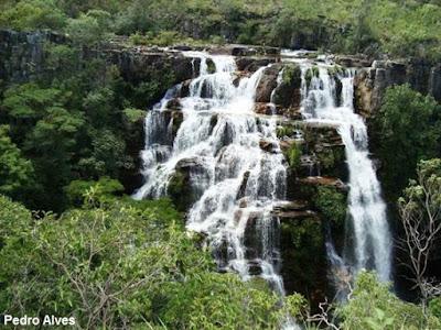 Cachoeira Almécegas, Goiás, waterffal, cachoeira, cachu, Brazil, natureza, nature, brasil, landscape, paisagem, fotos cachoeiras, fotos, fotos da natureza