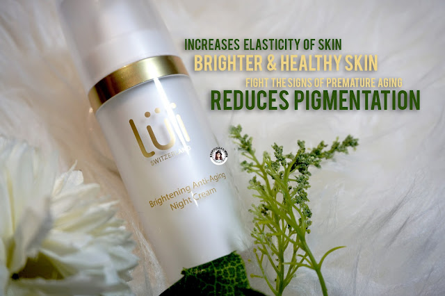 review+LUI+Switzerland+Brightening+Anti-Aging+Night+Cream