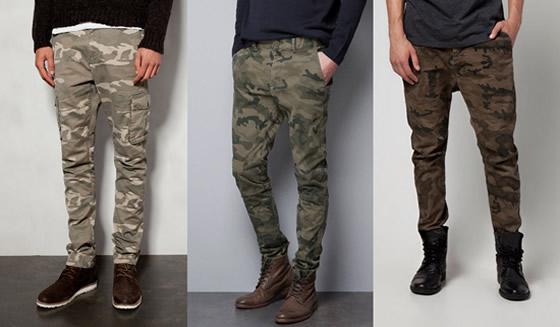 Camuflaje Pantalones Zara Camuflaje Hombre Pantalones Zara Pantalones  Hombre Camuflaje Hombre t6gqvw6 1f4fdaa4a5f
