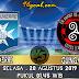 Prediksi Skor : Auxerre vs Guingamp 20 Agustus 2019