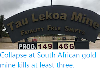 https://sciencythoughts.blogspot.com/2019/12/collapse-at-south-african-gold-mine.html