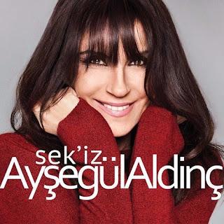 Ayşegül Aldinç - Durum Leyla Feat Gökhan Türkmen [Rutkay Carpici Deep Remix]