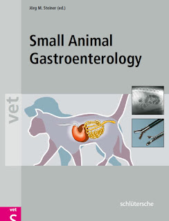 Small Animal Gastroenterology