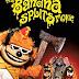 Sinopsis film The Banana Splits Movie (2019)