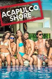 Acapulco Shore Temporada 3