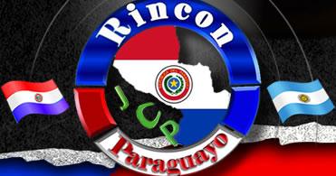 Radio Rincon Paraguayo