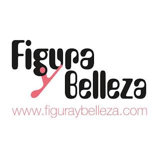 http://www.figuraybelleza.com/