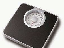 Mengukur Berat Badan Ideal Dengan BMI