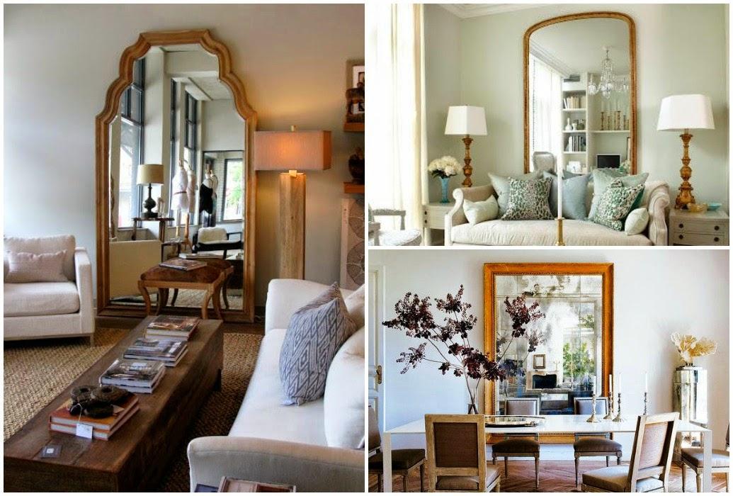 Decotips 4 trucos para decorar el comedor con acierto for Adornos de decoracion para el hogar