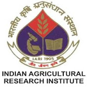 IARI Agriculture/Life Sciences Project Walk IN