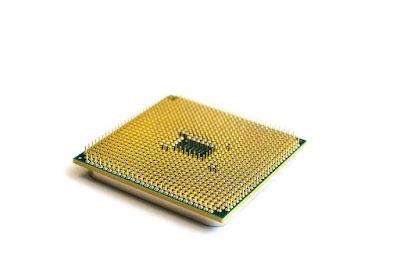 Daftar Harga Prosesor AMD