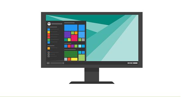 اليك افضل طريقة لتسجيل شاشة الكمبيوتر بدون برنامج وبجودة عالية