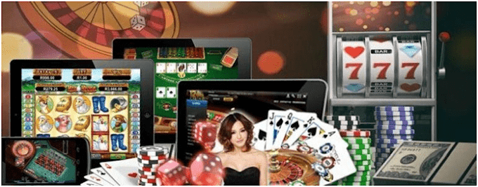 5 Must-Have Mobile Betting Features That You Need To Look For When Choosing A Gambling Operator
