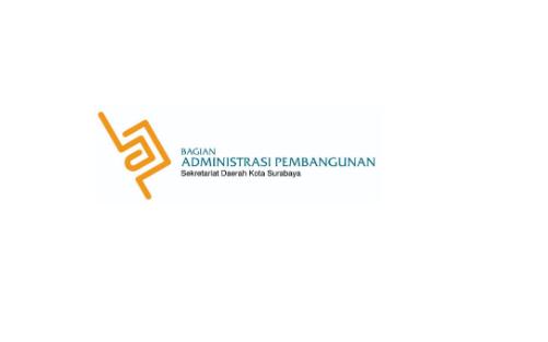 Lowongan Kerja ADPEMB Sekretariat Daerah Pemerintah Kota Surabaya September 2019