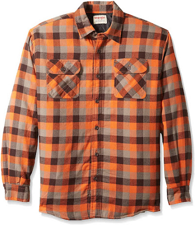 Quality Men's Flannel Shirts in Australia