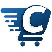 Cartilo App: Get FREE Recharge of Rs.11 + Referral Offer