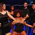 [News] Musical jovem, Guerra de Papel atualiza mito  grego ao tratar de luto e vidas perdidas nas periferias.  Estreia dia 3 de setembro no Teatro Viradalata