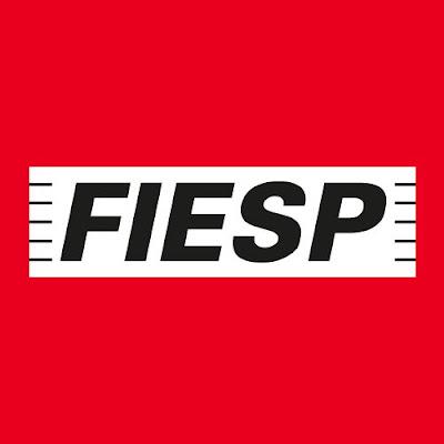 Fiesp defende o fim da contribuição sindical