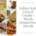 Kuliner Kaki Lima di Cimahi - Murah dengan Rasa Mewah