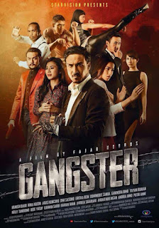 Download film Gangster (2015) WEB-DL Gratis