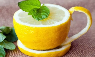 لليمون فوائد لم تصدقها