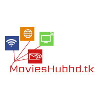 MoviesHubHD.tk- Watch Online Movies