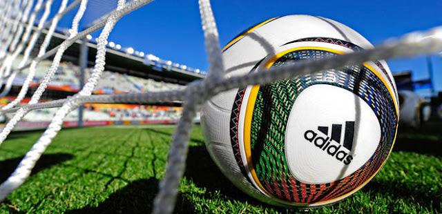 adidas seguirá dando su apoyo a la FIFA