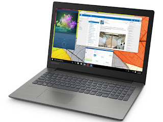 Lenovo Ideapad 330 15 ARR laptop in India under 30000