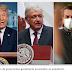 Excesso de uso do termo populismo está legitimando líderes da extrema direita