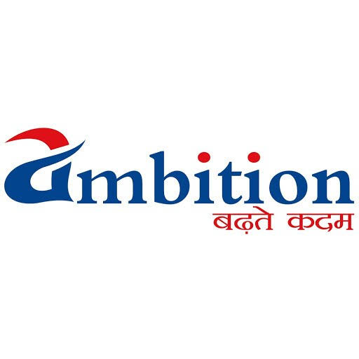 Walk-In Recruitment in Ambition Services  pvt Ltd for Center Manager