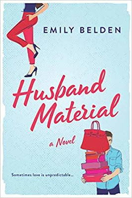https://www.goodreads.com/book/show/42867785-husband-material