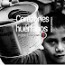 Corazones huérfanos: