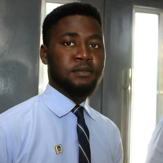 4 LASU Alumni Among Top 10 Entries for UNESCO COVID-19 Jingle