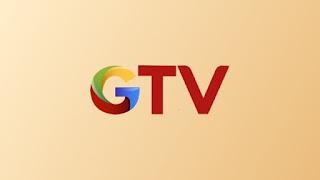 Gratis Menonoton Online GTV Streaming