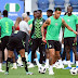 Nigeria vs Senegal: Super Eagles defeated in final pre-AFCON 2019 friendly