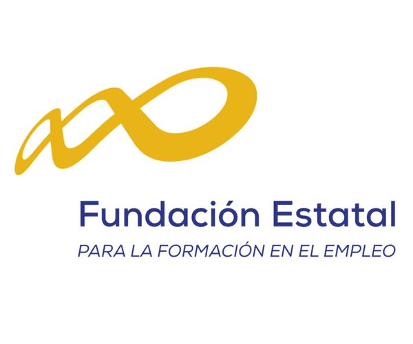 Fundacion estatal pra la formación en el empleo