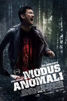 Download Film Modus Anomali