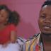 VIDEO: Benson - Mashallah (mp4 download)