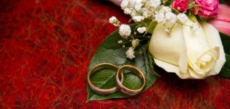 keinginan menikah cepat