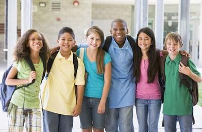 Remaja :Pengertian, Ciri-Ciri, dan Faktor Dominan Serta Emosi Remaja