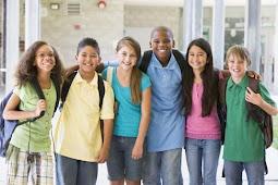 Remaja : Pengertian, Ciri-Ciri, dan Faktor Dominan Serta Emosi Remaja