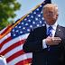 Trump dice que la economía de EEUU está excepcionalmente fuerte