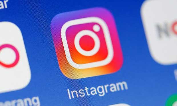 Ini Penyebab Akun Instagram Terblokir Tanpa Pemberitahuan