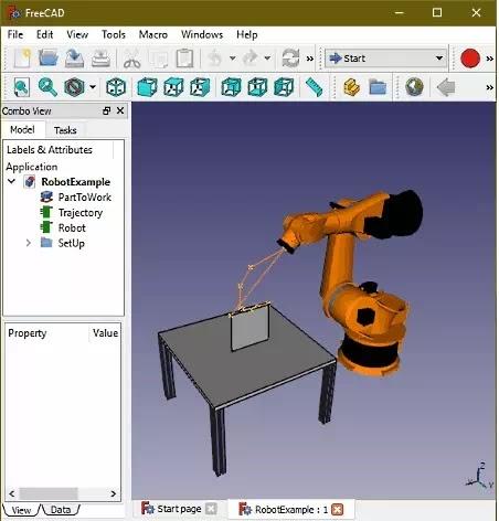 Software CAD Gratis Terbaik-1