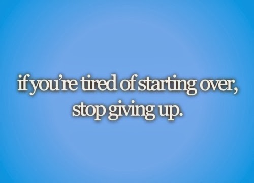 Tired Quotes (Quotes About Moving On) 0237 2