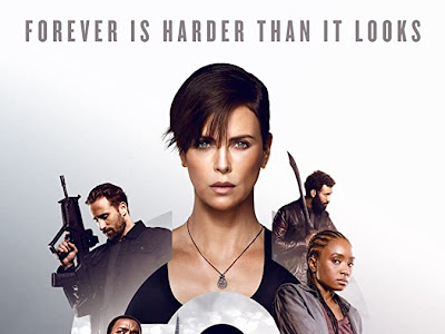 Movie News: Top 4 Hollywood action movies for June - July (2020)