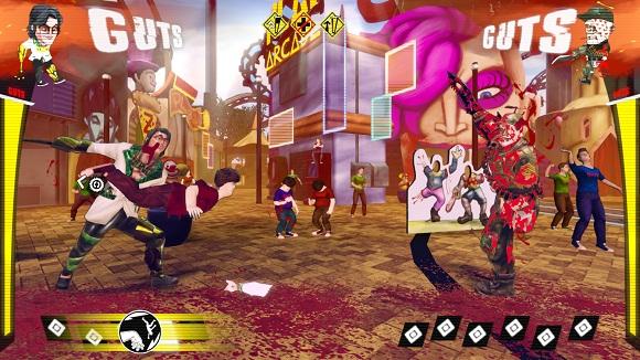 guts-pc-screenshot-www.deca-games.com-1