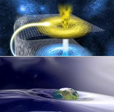 What exactly is a parallel universe? Is Mysterious Parallel Universe Really Possible?
