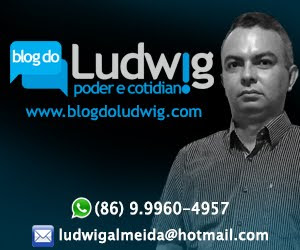 Blog do Ludwig